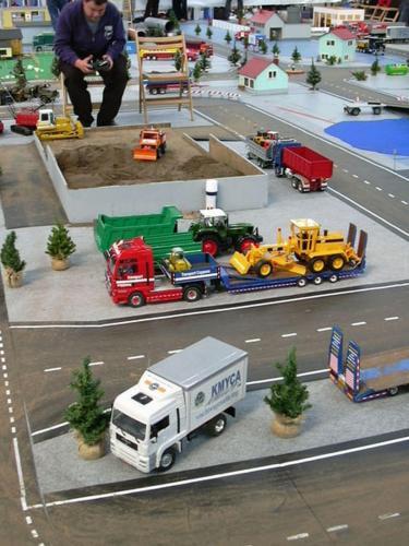 KMYCA-Tentoon-100Jaar1 058 bewerkt-1
