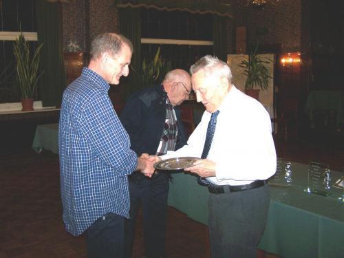 100 2006