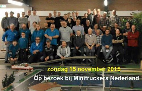 2015 minitruckers01