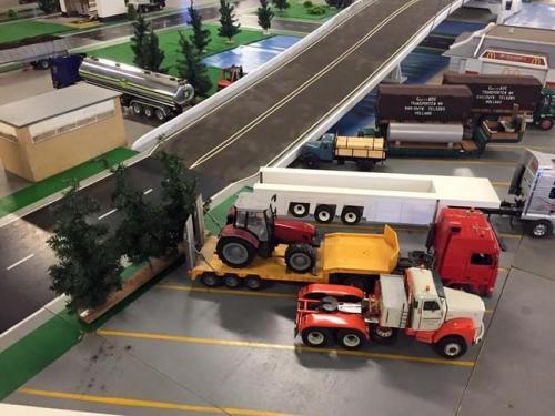2015 minitruckers54 (1)