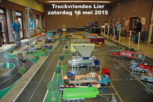 2015 Truckvrienden