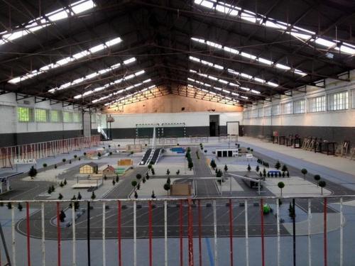 2016 hangar44 10