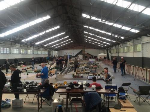 2016 hangar44 48