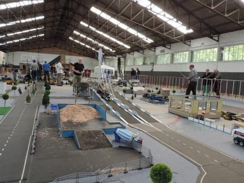 2016 hangar44 51