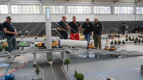 2016 hangar44 55