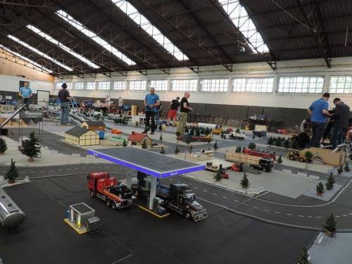 2016 hangar44 65