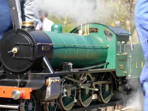 Aan het Spoor(16)