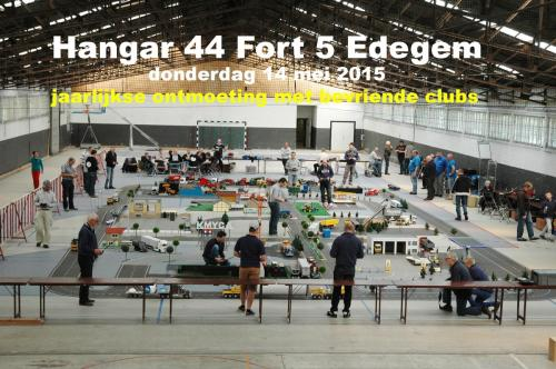 Hangar44