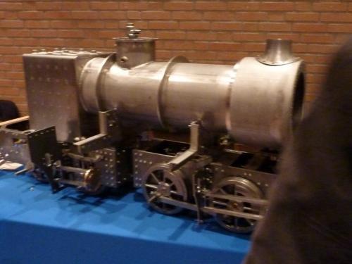 P1030422 (Medium)