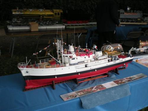 sept2010035