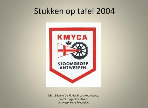 Stukken 2004(1)