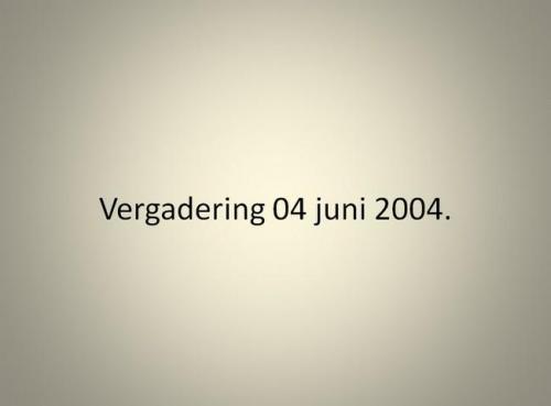 Stukken 2004(21)