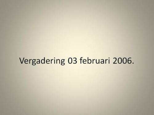 Stukken2006(01)