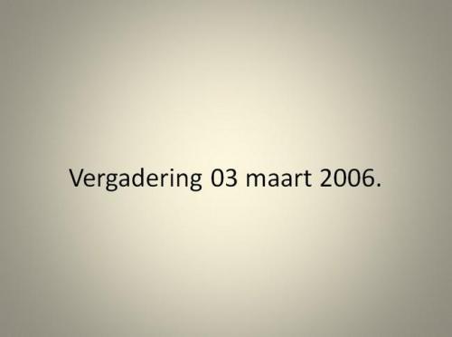 Stukken2006(14)