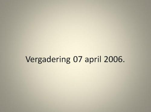 Stukken2006(23)