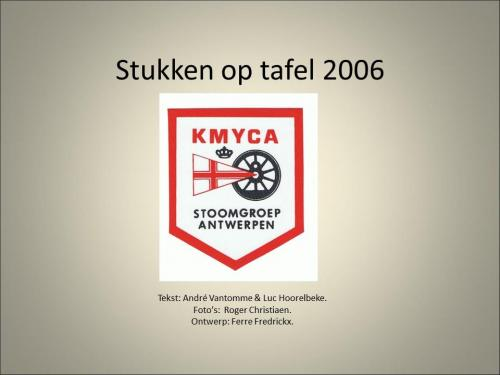 Stukken2006(33)
