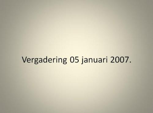 Stukken 2007(02)