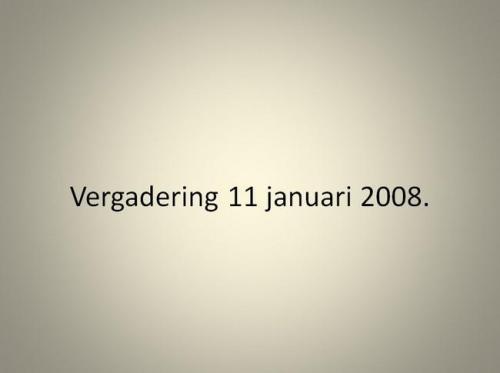 Stukken 2008(02)
