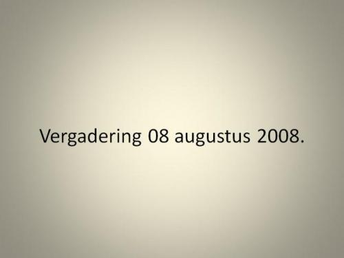 Stukken 2008(49)