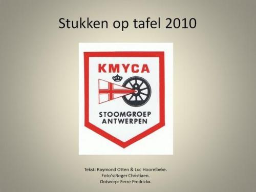 Stukken 2010(01)