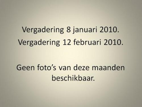 Stukken 2010(02)