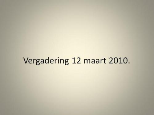 Stukken 2010(03)