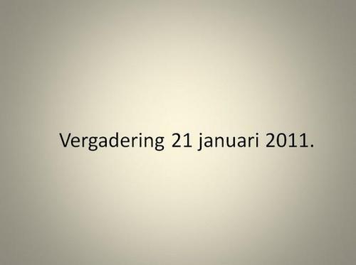 Stukken 2011(02)