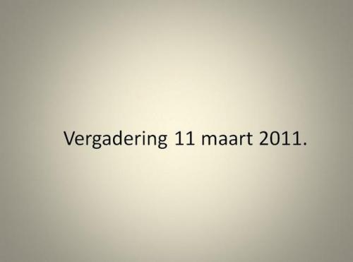 Stukken 2011(23)