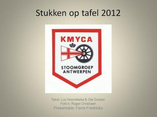 Stukken 2012(01)