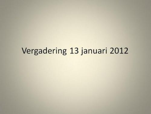 Stukken 2012(02)