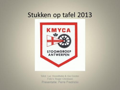 Stukken 2013(001)