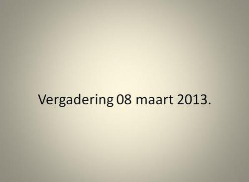 Stukken 2013(25)