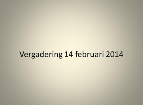 Stukken 2014(09)