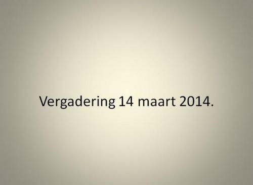 Stukken 2014(22)