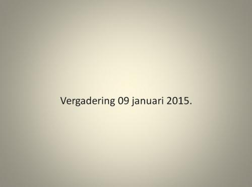 Stukken 2015(02)