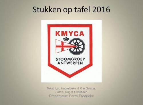 Stukken 2016(01)