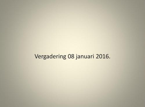 Stukken 2016(02)