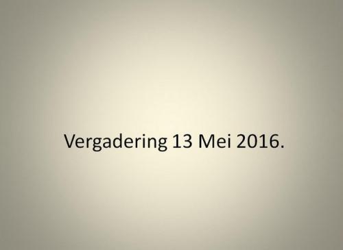 Stukken 2016(40)