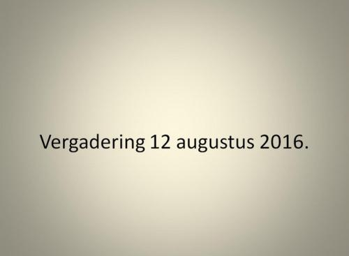 Stukken 2016(67)