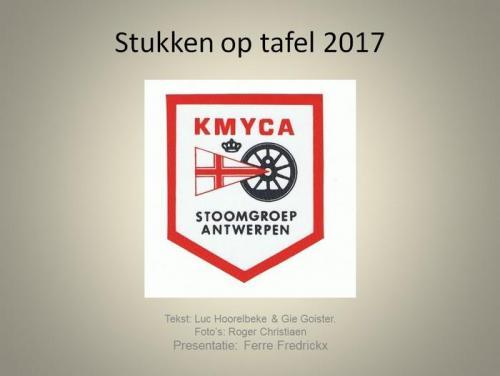 Stukken 2017(01)