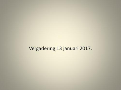 Stukken 2017(02)