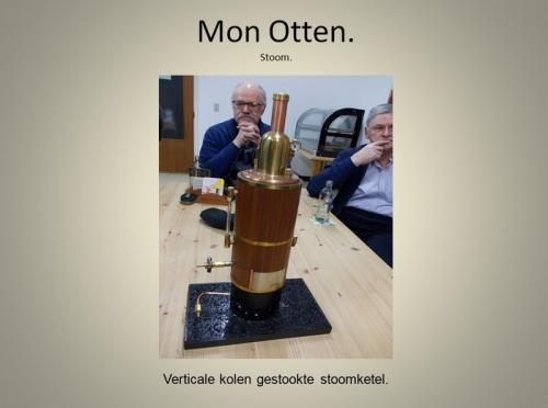 Stukken 2017(05)