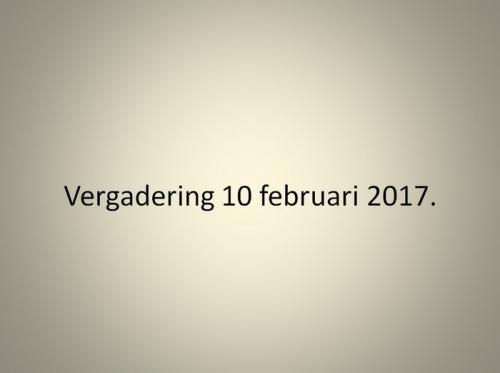 Stukken 2017(08)