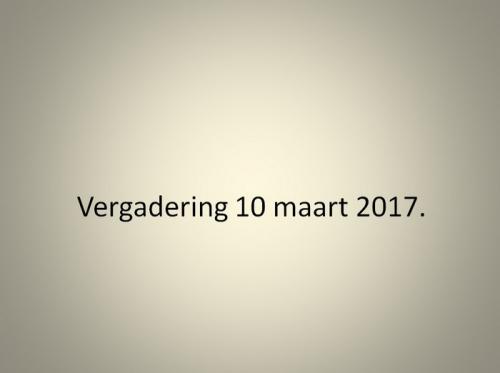 Stukken 2017(16)