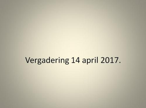 Stukken 2017(24)