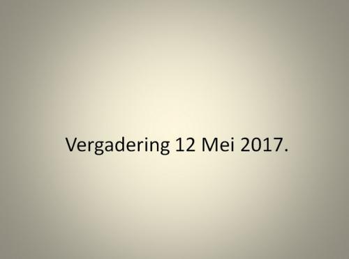Stukken 2017(30)