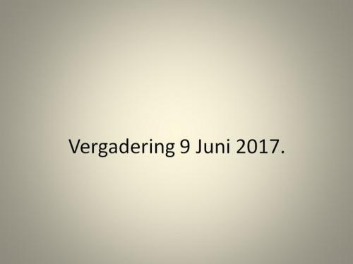 Stukken 2017(38)