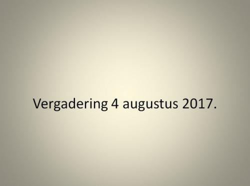 Stukken 2017(43)
