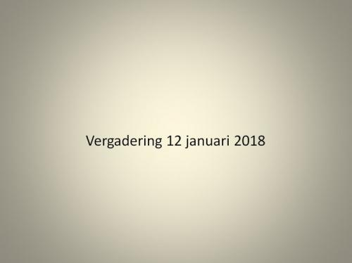Stukken 2018(02)