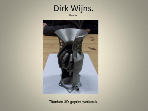 Stukken 2018(04)
